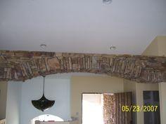 One of a Kind - rusticrocks.com