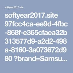 softyear2017.site 97fcc4ca-ee9d-4fbc-868f-e365cfaea32b 313577d9-a2d2-498a-8160-3a073672d980 ?brand=Samsung&browser=Chrome+Mobile&city=Rancharia&contype=&country=Brazil&device=Smartphone&exptoken=MTUxODAzOTAxODU2OQ%3D%3D&ip=200.148.158.21&isp=Telefonica+Data+S.A.&lang=&model=J7+Prime&os=Android&osversion=6.0&pxurl=aHR0cDovL3Ryay5idXJzdG1vbnN0ZXIuY29tL3BpeGVsLmdpZj9jaWQ9b1h1...
