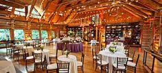wedding-at-fontanel   Liberty Party Rental
