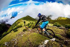 » Trans Madeira: New Event For 2018