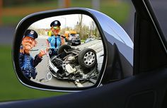 Nei gravi incidenti stradali è previsto anche un risarcimento danni per i…
