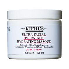 Buy Ultra Facial Masque 125ml Online at johnlewis.com