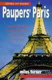 Paupers Guide to Paris.