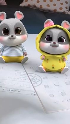 Cute Love Wallpapers, Cool Wallpapers For Phones, Cute Cartoon Wallpapers, Good Life Quotes, Life Is Good, Little Pigs, Cute Bunny, True Love, Mousse