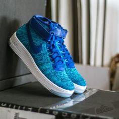 Dámské tenisky Nike Air Max