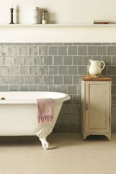 Bathroom beautiful, #towel