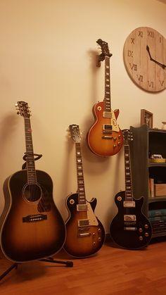 Gibson Les Paul Gibson Les Paul