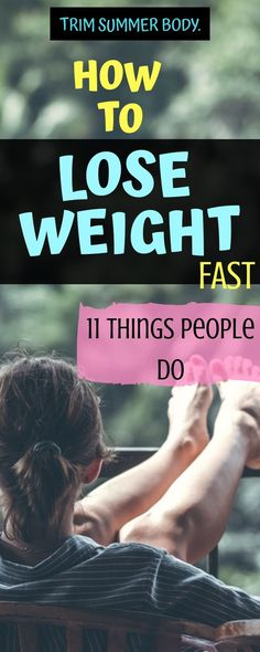 Lose Weight Quick, Diet Food To Lose Weight, How To Lose Weight For Teens, Quick Weight Loss Tips, Weight Loss Detox, Weight Loss Diet Plan, Losing Weight Tips, Weight Loss For Women, Weight Loss Plans