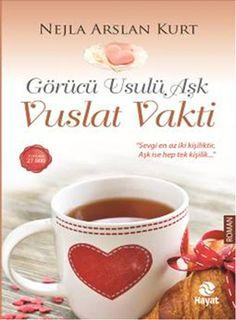 Görücü Usulü Aşk / Vuslat Vakti Coffee Cups, Tea Cups, Ebook Pdf, Mugs, Tableware, Books, Wattpad, Book Covers, Livros