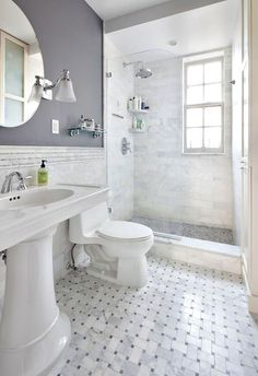 Everything about bathroom remodeling ideas on a budget, small, master, contemporary, before and after, rustic, vanity, layout, tiny, kids, half, shower, tile, colors and renovation. #bathroom #remodeling #ideas #bathroomremodelcontemporary #BathroomRemodeling #bathroomremodelingonabudgetrenovation