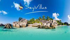 llll► Exklusive Gästehäuser  auf den Seychellen. Buchen Sie Ihren Traumurlaub auf den Seychellen ★★★★★ beim Seychellen-Spezialisten! Tel: 0521-44818610