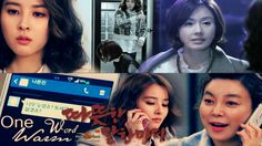 7 Best One Warm Word images in 2015 | Warm, Drama korea, Korean Drama