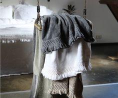 Towels Dutch Home Fabrics