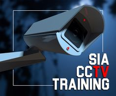 We are a leading security training course provider in London. We specialise in providing door supervisor, CCTV and first aid training for the SIA license. Sia Security, Security Training, Private Security, Door Supervisor, Supervisor Training, Teaching Courses, Factors, United Kingdom, How To Become