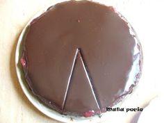 Martinkap: Makovo slivková torta Ale, Pudding, Desserts, Food, Tailgate Desserts, Deserts, Ale Beer, Custard Pudding, Essen