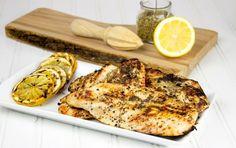 Homemade Fajita Seasoning Recipe by Food Fanatic Healthy Grilling Recipes, Clean Recipes, Healthy Cooking, Paleo Recipes, Cooking Recipes, Clean Meals, Tasty Meals, Healthy Meals, Grilling Ideas