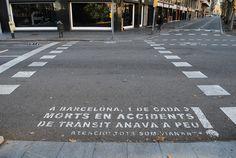 https://flic.kr/s/aHskPoDFnv | Barcellona | in 30 foto