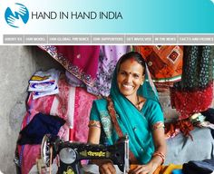 10 Top NGOs in South India