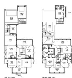 Find a Home | Home Details | Tucker Hill