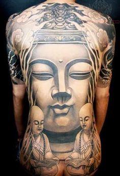 http://www.tattoostime.com/images/296/buddha-tattoo-on-back.jpg