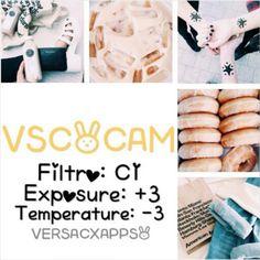 Instagram photo taken by V S C O C A M - INK361