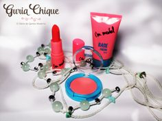 produtos-im-model-contem1g-guria-chique-base-facial-02-80671-blush-copper-opaco-batom-jovial