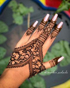 Latest Arabic Mehndi Designs, Latest Bridal Mehndi Designs, Modern Mehndi Designs, Mehndi Designs For Girls, Mehndi Designs For Beginners, Mehndi Design Photos, Mehndi Designs For Fingers, Dulhan Mehndi Designs, Latest Mehndi Designs