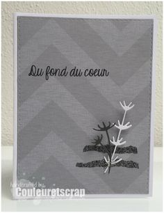 Couleuretscrap_carte_lift_juin_little_condoléances : http://couleuretscrap.canalblog.com/archives/2015/06/20/32184723.html