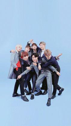 Foto Bts, Seokjin, Namjoon, Yoongi Bts, Bts Taehyung, K Pop, Billboard Music Awards, Camisa Bts, Bts Group Photos