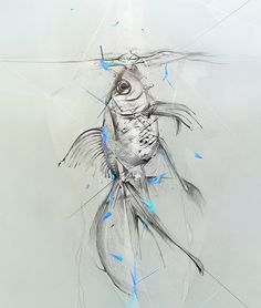 Graphite Drawing | #art #drawing