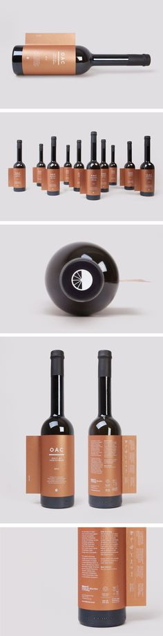 Förpackad -Sveriges största förpackningsblogg Förpackningsdesign, Förpackningar, Grafisk Design » Lackar mot jul… - CAP&Design - Nordens största tidning för kreativa formgivare