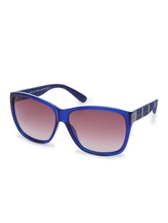 c68af18cd22c7 As We Change Jazzy Jewel Fit-Over Sunglasses