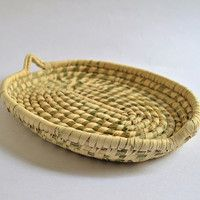 Moje zboží / data vložení, ne, dostupné Palm Trees, Palm Plant, Basket, Leaves, Eco Friendly, Plants, Handmade, Bread, Beautiful