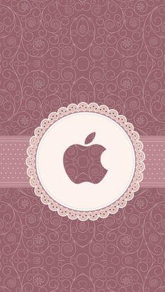 Le Migliori 32 Immagini Su Logo Della Apple Del 2018 Sfondi Per