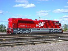 mkt locomotive - Google Search