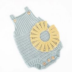 Crochet Baby Hats Free Crochet Patterns for Baby Items for New Year 2019 Part baby crochet patterns free; Crochet Baby Bloomers, Crochet Romper, Newborn Crochet, Crochet Baby Booties, Crochet Baby Sweaters, Baby Knitting, Crochet Hats, Crochet For Boys, Free Crochet