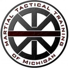 MTTM - Martial Tactical of MI