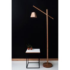 LAMP BLACKWOOD | STORE