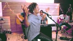 Nivea Soares - YouTube