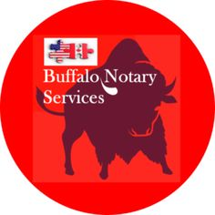 Schedule Video Notarization Notary Service, Mobile Notary, Duffy, Schedule, Buffalo, York, Usa, Timeline, Water Buffalo