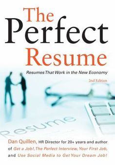 Hr Director Resume 20 Best Resumes Images On Pinterest  Job Search Cover Letters And .