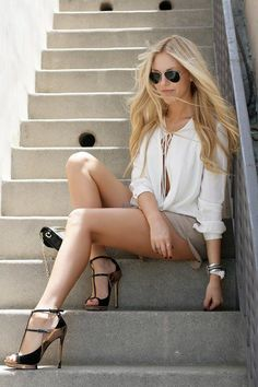 The Best Street Style https://www.foursunnies.com You Will Never Leave Ray Ban Sunglasses .Once You Decide To Be With It! #Rayban #rayban #12.99.