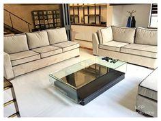 #Salon #salleamanger #decoration #intérieur #home #maison