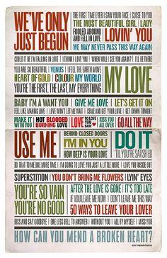 '70s Songs, dig it! music, favorit song, 70's songs, rememb, 70s cartoon, 70's song lyrics, 1970s memories, popular song, 70s songs