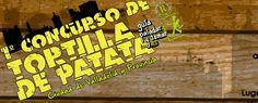 Tudela de Duero(Plaza Alcalde Pablo Arranz, 17) Reciente reforma y redecoración del mítico Café Bar Goya. Un clásico de Tudela de Duero que mantiene su buen hacer en barra desde los cafés, desayunos y, sobre todo, en su gran barra de pinchos y raciones, en la que destacamos los torreznos, calamares, ricas croquetas con un …
