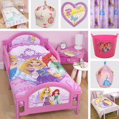 Astounding 47+ Ultimate Disney Princess Bedroom Ideas for Your Beloved Kids https://decoredo.com/6753-47-ultimate-disney-princess-bedroom-ideas-for-your-beloved-kids/