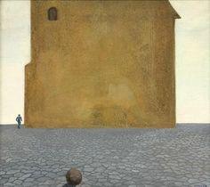 artmagazin az on-line művészeti magazin Painting, Oil Painting, Art, Painter