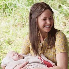 Jennifer Lawrence-Katnis Everdeen Mockingjay Part 2. I love the the end. It's perfect.