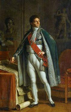 File:Louis-Alexandre Berthier, Prince de Neufchâtel et de Wagram, maréchal de France (1753-1815).jpg
