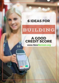 good credit cards for college students with no credit history